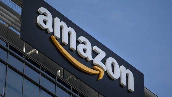 Telefone Amazon Brasil