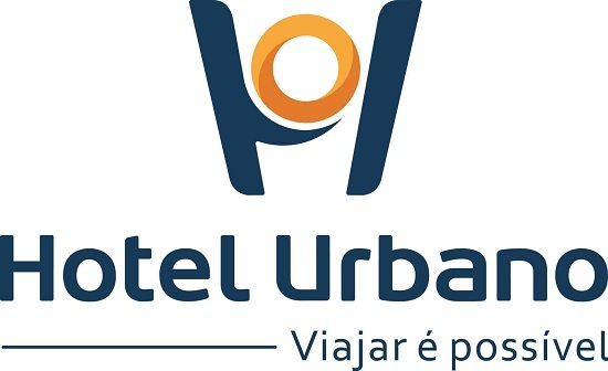 Telefone Hotel Urbano