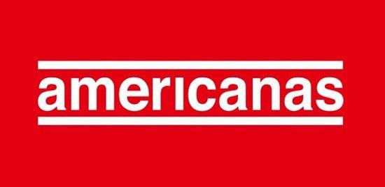 Telefone Lojas Americanas