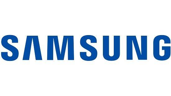 Telefone Samsung