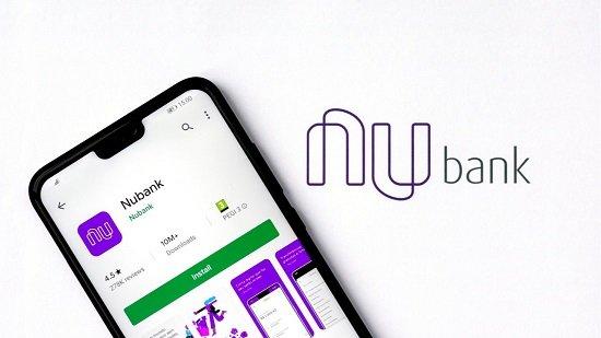 Como alterar endereço no Nubank
