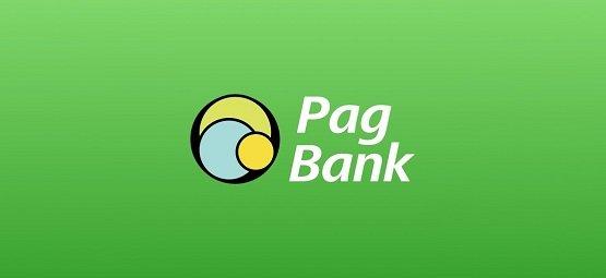 Quantos boletos posso gerar no PagBank