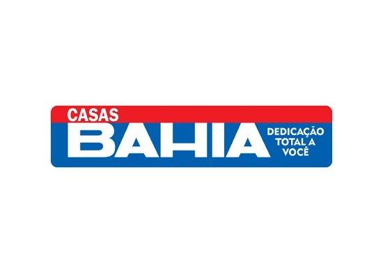 Rastrear Pedido Casas Bahia