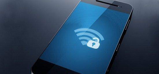 Top 50 Nomes para Wifi