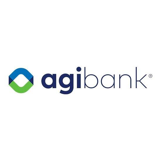 Código do Banco Agibank para transferências
