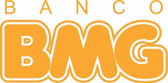 Código do Banco BMG para transferências