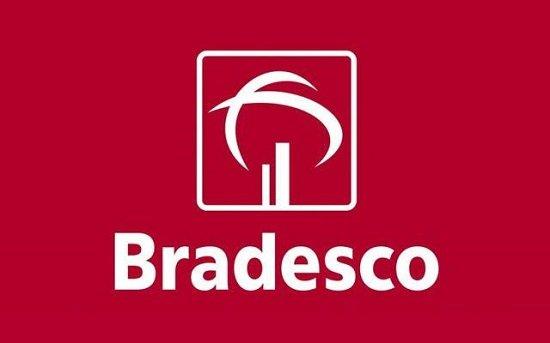 Código do Banco Bradesco para transferências