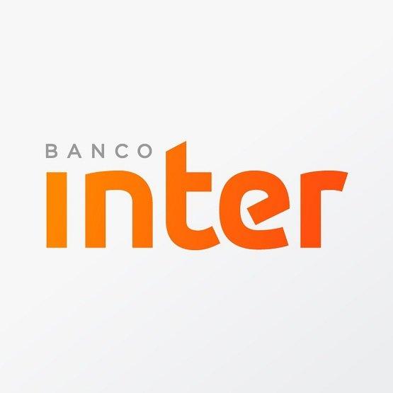 Código do Banco Inter para transferências