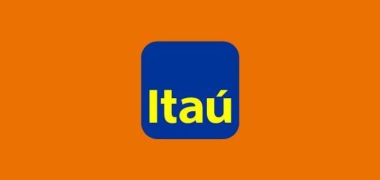Código do Banco Itaú para transferências