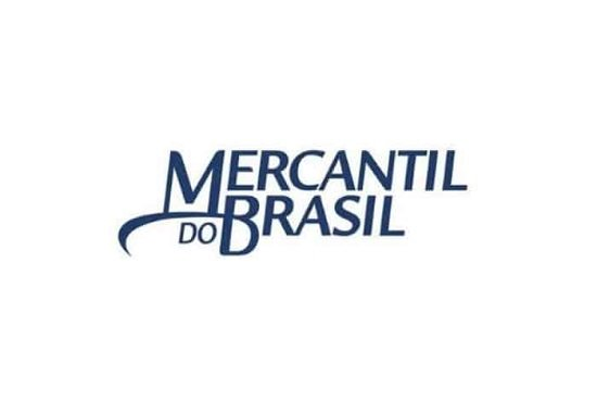 Código do Banco Mercantil para transferências