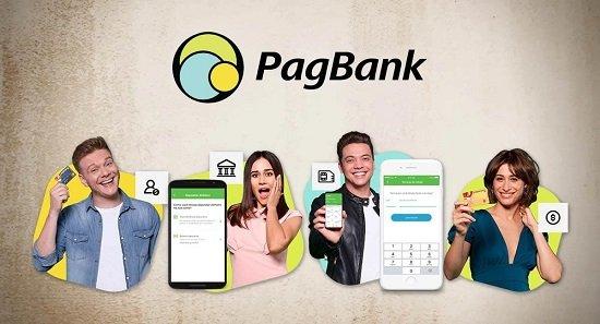 Código do Banco PagBank para transferências