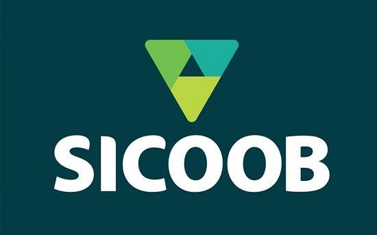 Código do Banco Sicoob para transferências