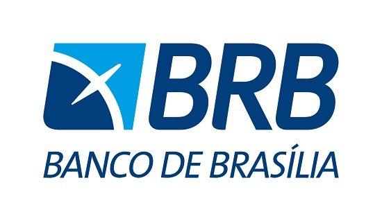 Código do Banco de Brasília para transferências