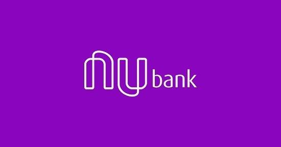 Código do Nubank para transferências