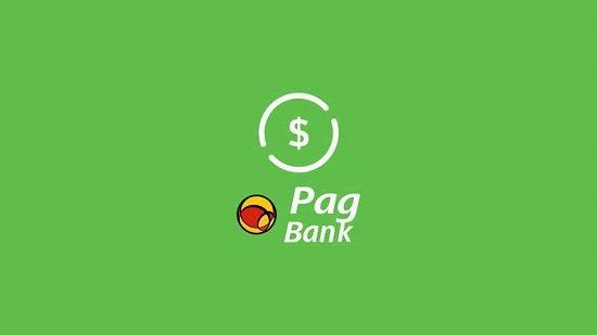 Como depositar dinheiro na conta PagBank