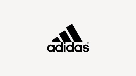 Rastrear Pedido Adidas