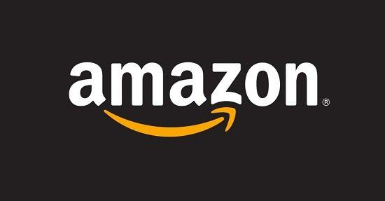 Rastrear Pedido Amazon