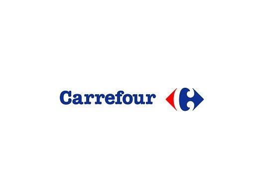 Rastrear Pedido Carrefour