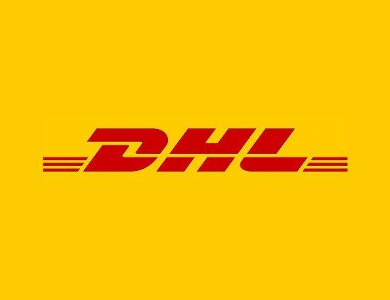 Rastrear Pedido DHL