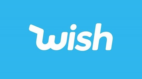 Rastrear Pedido Wish