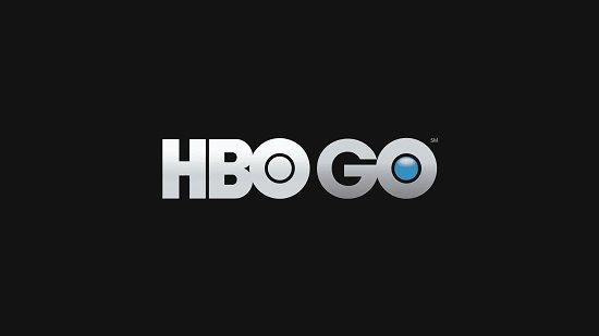 Como Cancelar HBO GO