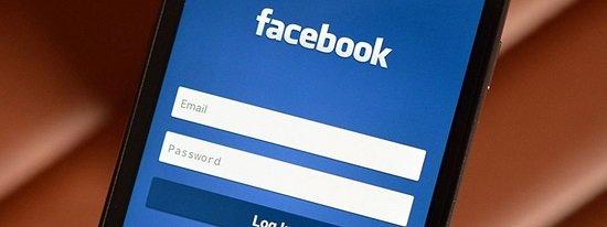 Como Excluir o Facebook pelo Celular