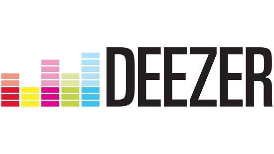 Como cancelar Deezer Premium