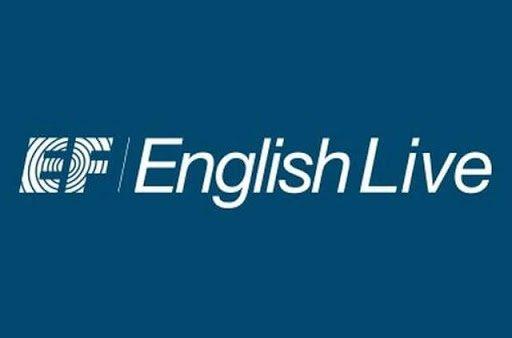 Como cancelar English Live