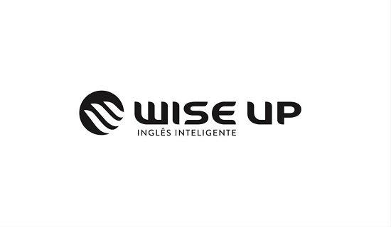 Como cancelar Wise Up Online