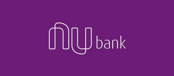 Como cancelar a conta Nubank no aplicativo