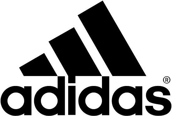 Como cancelar pedido Adidas
