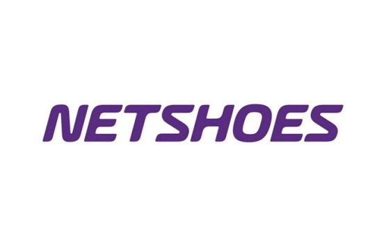 Como cancelar pedido na Netshoes