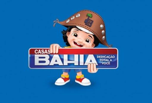 Como cancelar pedido nas Casas Bahia