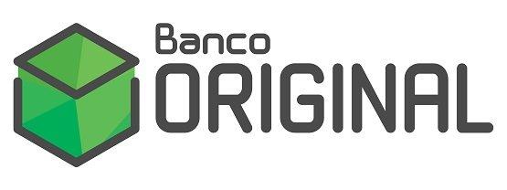 Como sacar dinheiro do Banco Original