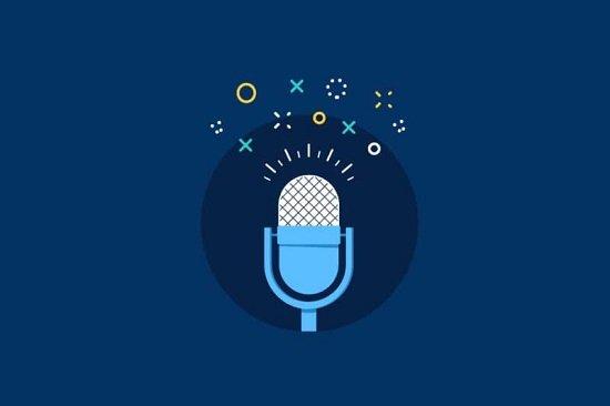 Melhores Podcasts no Spotify Brasileiros