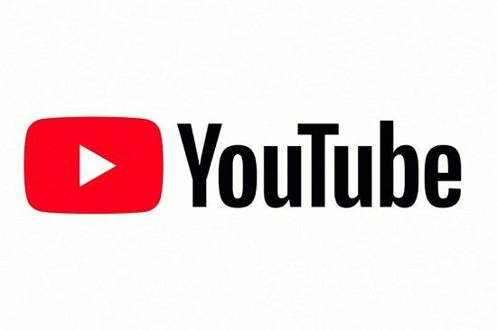 Nomes para Canal no Youtube