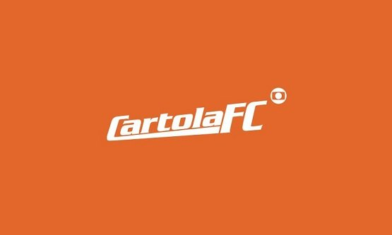Nomes para times do Cartola FC