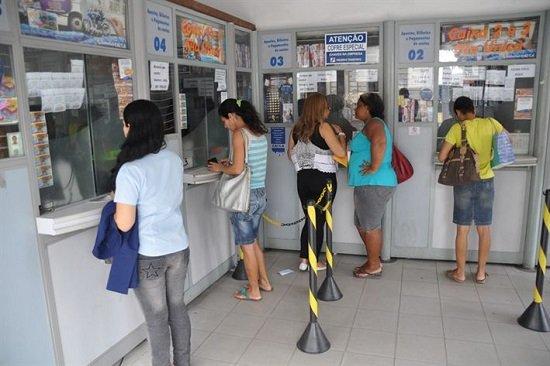 Quanto Ganha um Dono de Lotérica por mês