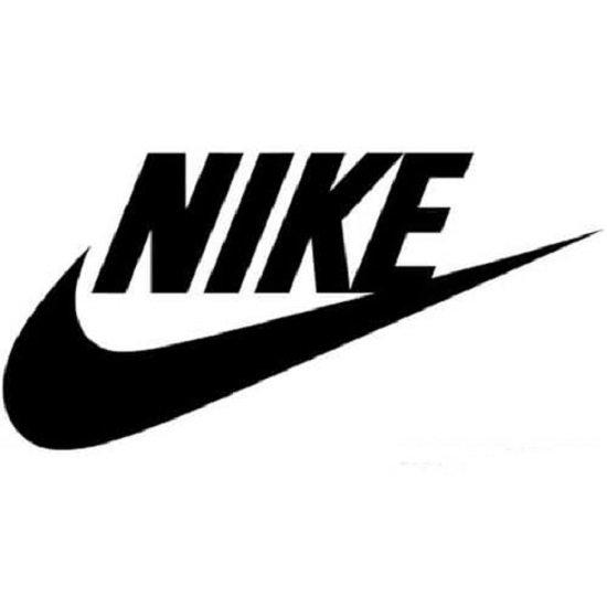 Rastrear Pedido Nike