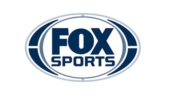 Salário dos Comentaristas da Fox Sports