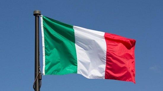 Sobrenomes Italianos Masculinos