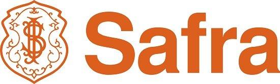 Telefone do Banco Safra