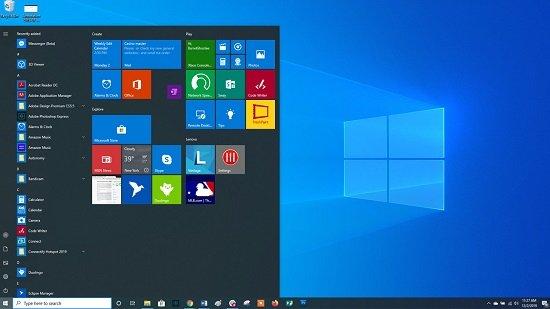 Tirar Print da Tela no PC Windows
