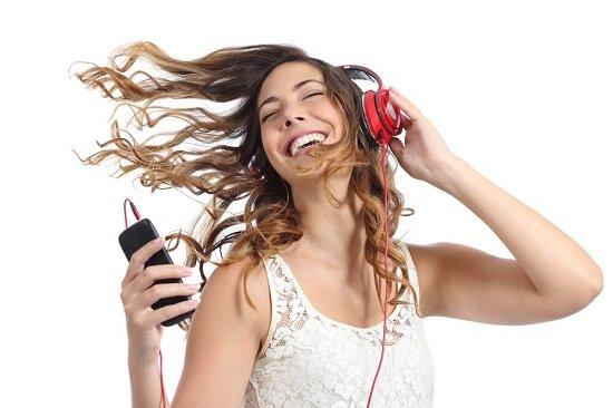 Top 10 Aplicativos para Ouvir Música