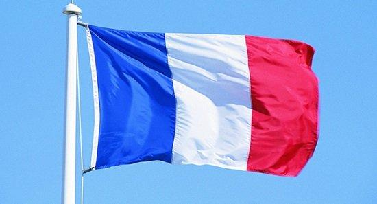 Top 100 Sobrenomes Franceses