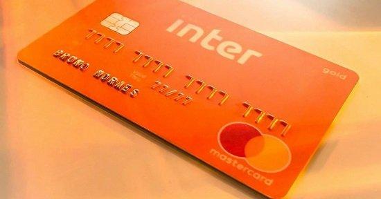 Como Depositar Dinheiro no Banco Inter