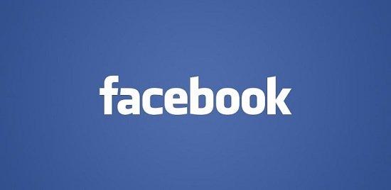 Como Desbloquear Amigos no Facebook