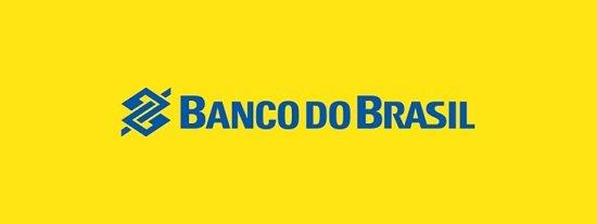 Como Fazer Acordo com Banco do Brasil