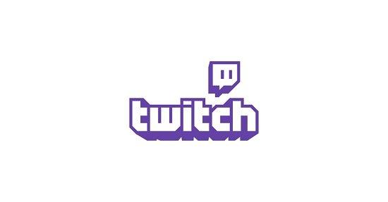 Como Mudar o Nome de Usuário na Twitch