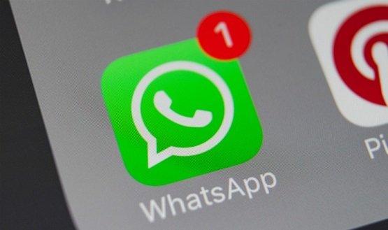 Como Recuperar o Whatsapp